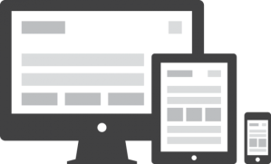 responsive_web_design-570x345