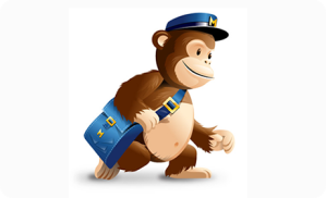 Integrating Mailchimp into Magento Store