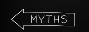 Myth PCI